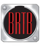 BRTB Canada – Custom Connections